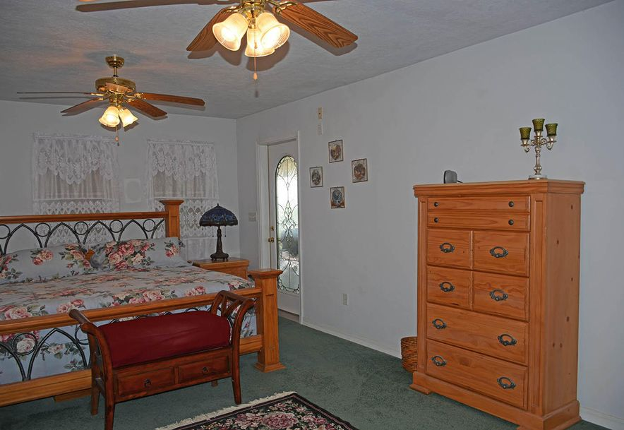 36 Robbers Roost Road Buffalo, MO 65622 - Photo 26