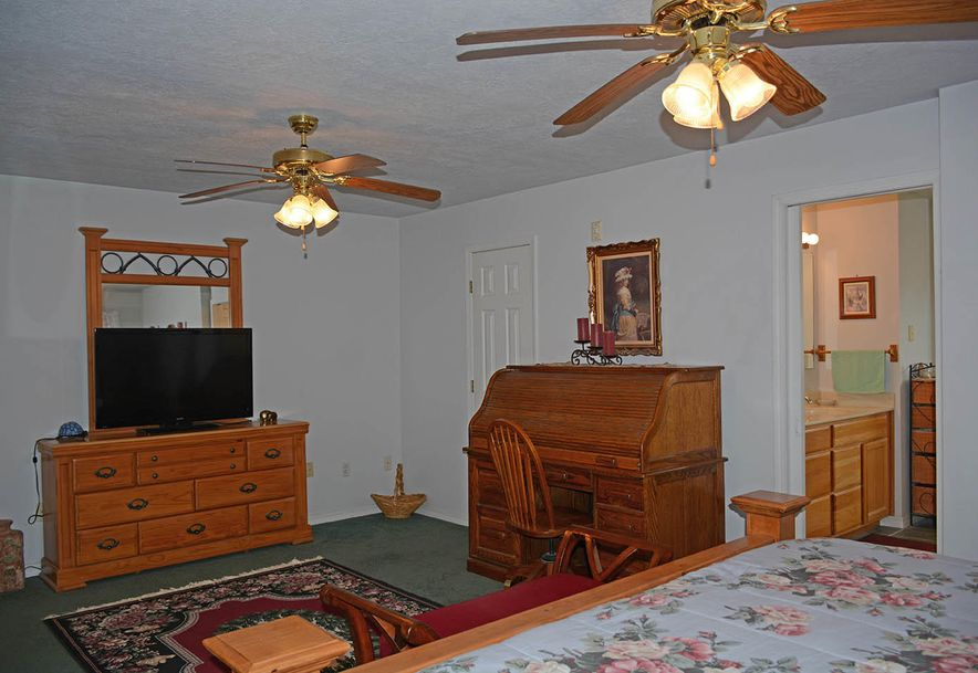36 Robbers Roost Road Buffalo, MO 65622 - Photo 27