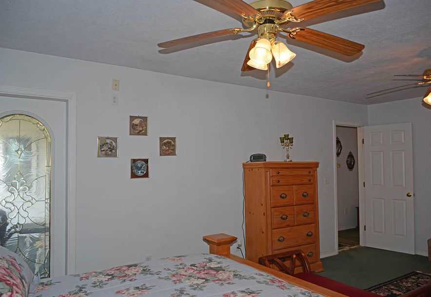 36 Robbers Roost Road Buffalo, MO 65622 - Photo 28