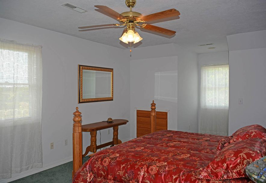 36 Robbers Roost Road Buffalo, MO 65622 - Photo 37