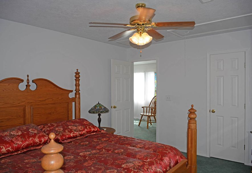 36 Robbers Roost Road Buffalo, MO 65622 - Photo 38