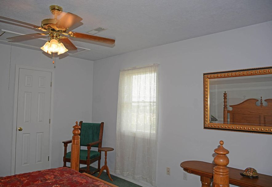 36 Robbers Roost Road Buffalo, MO 65622 - Photo 40