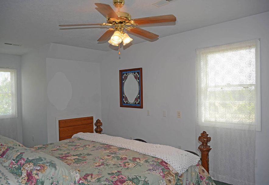 36 Robbers Roost Road Buffalo, MO 65622 - Photo 43