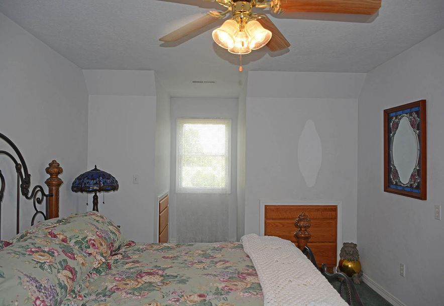 36 Robbers Roost Road Buffalo, MO 65622 - Photo 44