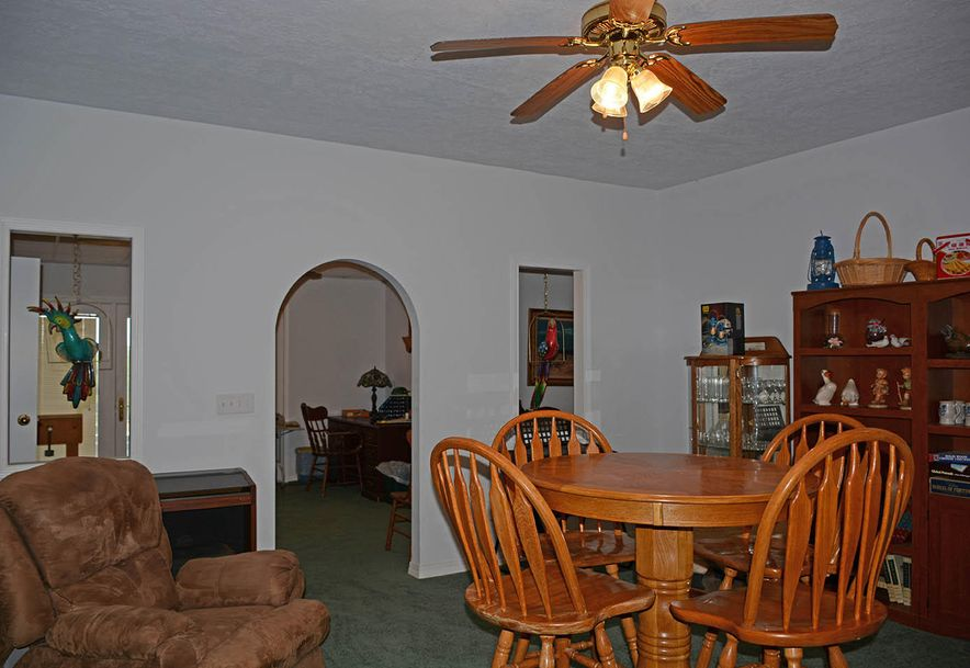 36 Robbers Roost Road Buffalo, MO 65622 - Photo 47
