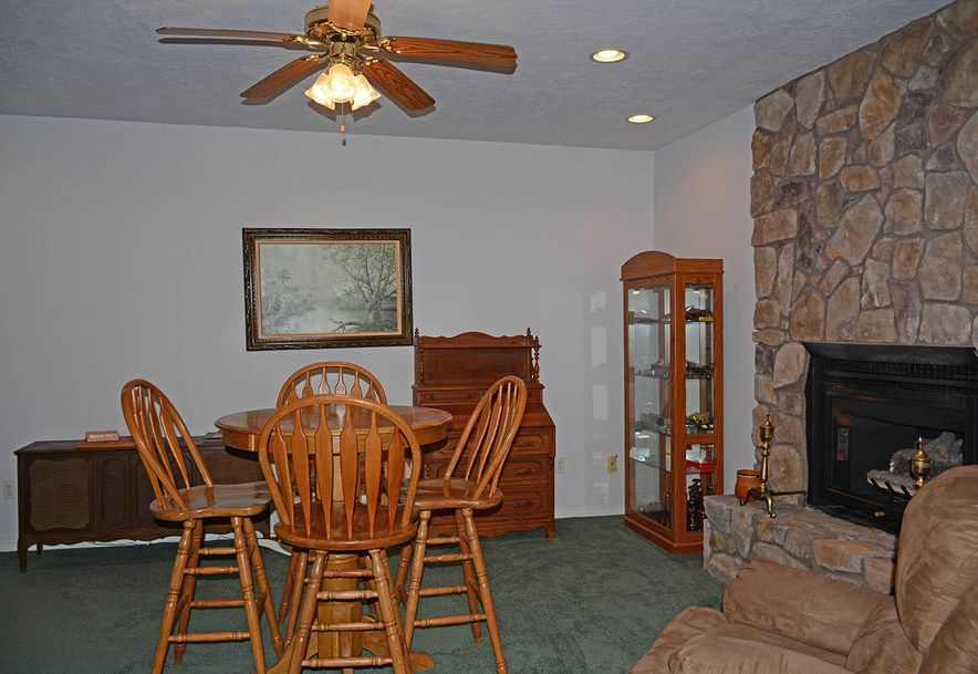36 Robbers Roost Road Buffalo, MO 65622 - Photo 48