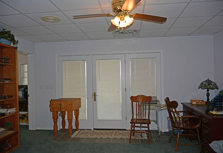 36 Robbers Roost Road Buffalo, MO 65622 - Photo 49