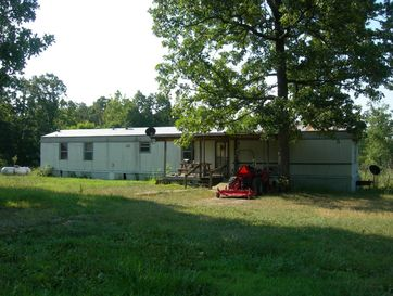 3764 West State Highway 76 Anderson, MO 64831 - Image 1