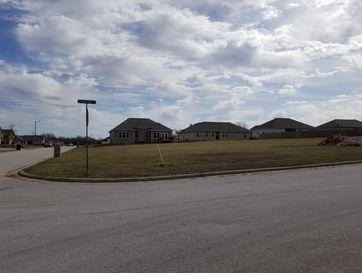 830 Saratoga Road Willard, MO 65781 - Image 1