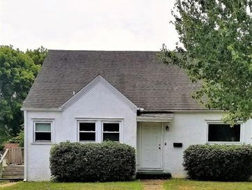 108 West Fourth Street Willow Springs, MO 65793 - Image 1