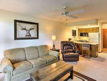 321 Notch Lane #7 Branson West, MO 65737 - Image 1