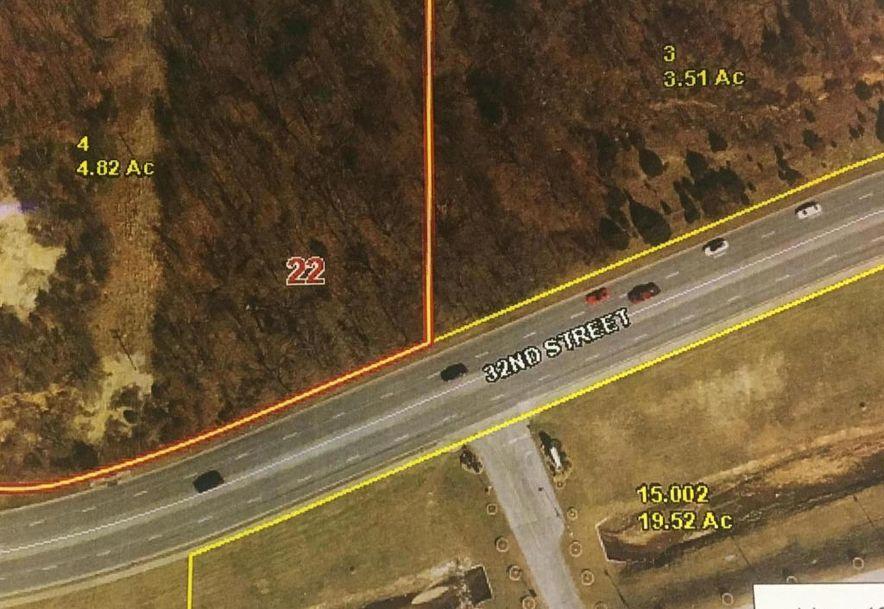 Xx West 32nd Street Joplin, MO 64804 - Photo 4