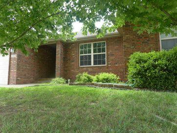 Photo of 4328 West White Pine Street