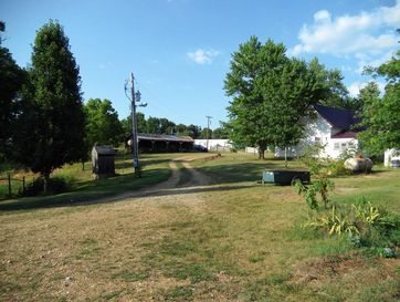 1477 Bell Ford Road Marshfield, MO 65706 - Image 1