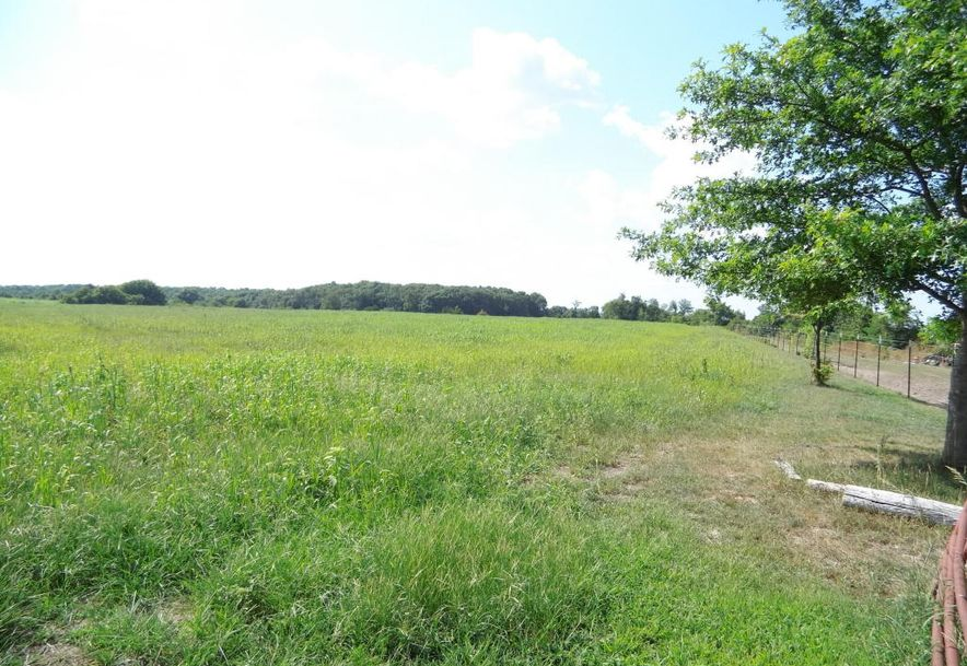 1477 Bell Ford Road Marshfield, MO 65706 - Photo 2