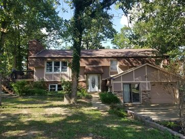 3131 County Road 4220 West Plains, MO 65775 - Image 1