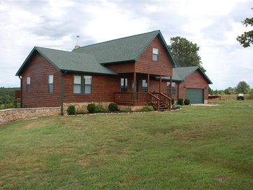 4301 County Road 7640 West Plains, MO 65775 - Image 1