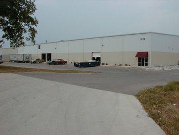 1012 North Farm Road 123 Springfield, MO 65802 - Image 1
