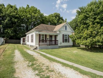 1518 East Olive Street Springfield, MO 65802 - Image 1