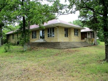 28842 State Highway N Ava, MO 65608 - Image 1