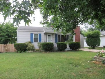 428 North Olive Street Marshfield, MO 65706 - Image 1