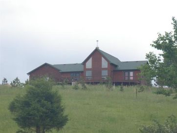 4301 Co Rd 7640 West Plains, MO 65775 - Image 1