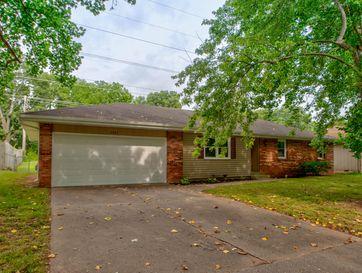 4525 South Glenn Avenue Springfield, MO 65810 - Image 1