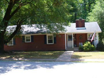 Photo of 500 East Seminole Street