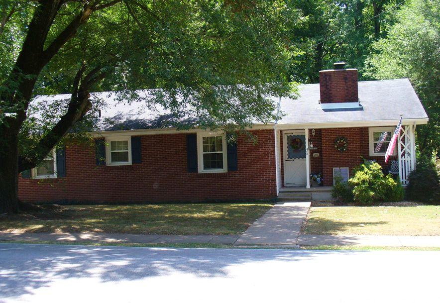 500 East Seminole Street Springfield, MO 65807 - Photo 1