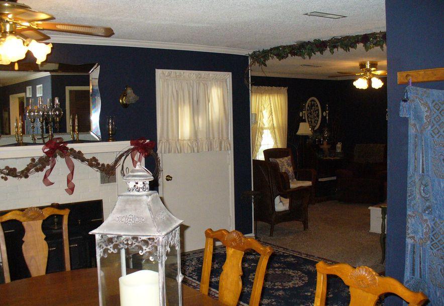 500 East Seminole Street Springfield, MO 65807 - Photo 25