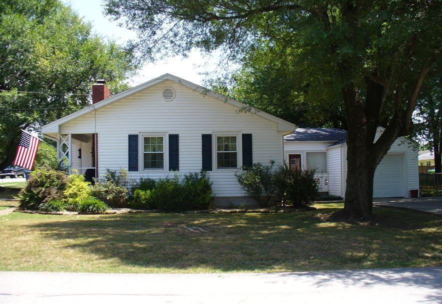 500 East Seminole Street Springfield, MO 65807 - Photo 4