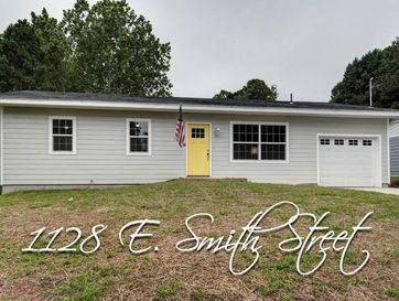 1128 East Smith Street Springfield, MO 65803 - Image 1