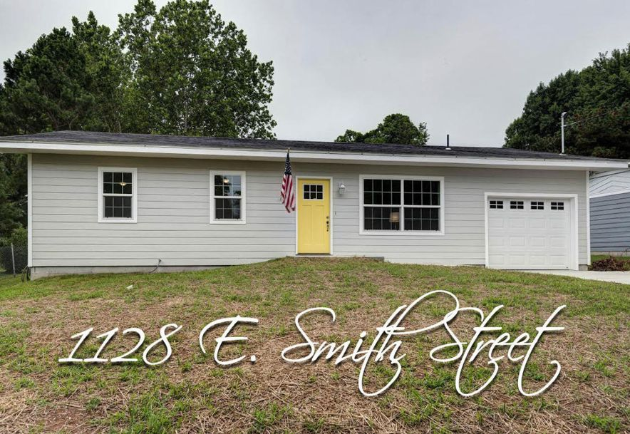 1128 East Smith Street Springfield, MO 65803 - Photo 1