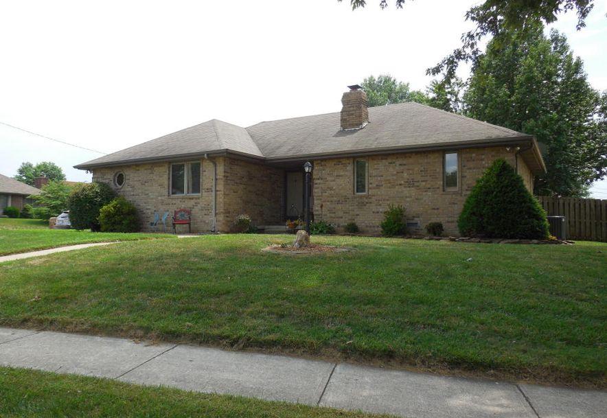 3442 West Wayland Street Springfield, MO 65807 - Photo 26