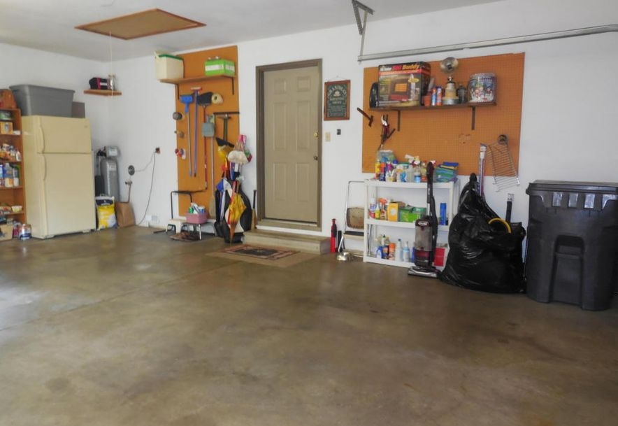3442 West Wayland Street Springfield, MO 65807 - Photo 29