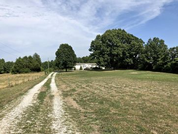 338 Grapevine Road Marshfield, MO 65706 - Image 1