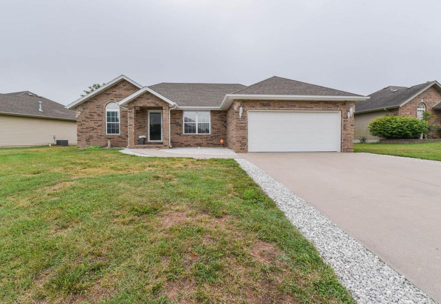 792 South Mulberry Lane Nixa, MO 65714 - Photo 2