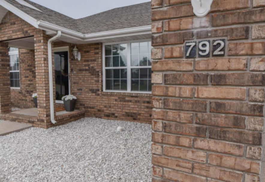 792 South Mulberry Lane Nixa, MO 65714 - Photo 5