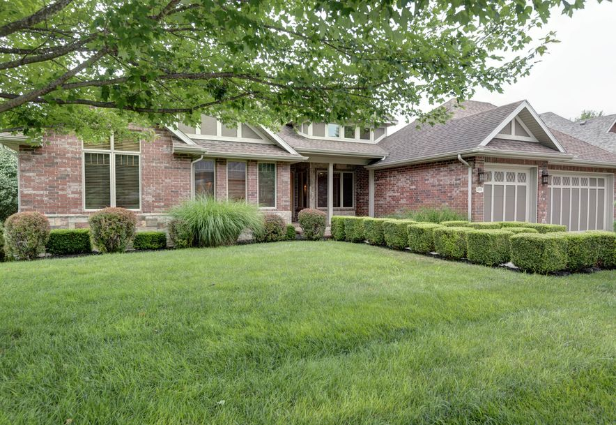5976 South Parkhaven Lane Springfield, MO 65810 - Photo 2