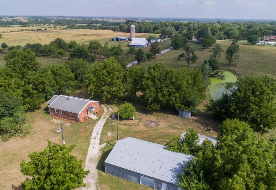 712 South Western Marionville, MO 65705 - Photo 2