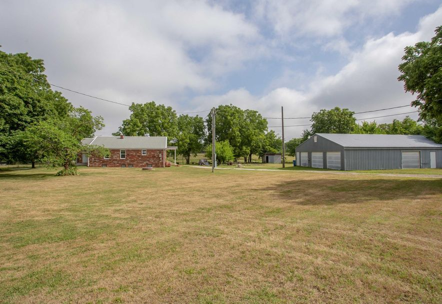 712 South Western Marionville, MO 65705 - Photo 33