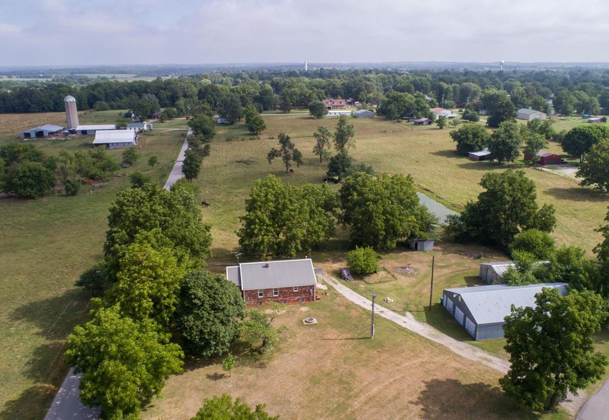712 South Western Marionville, MO 65705 - Photo 5