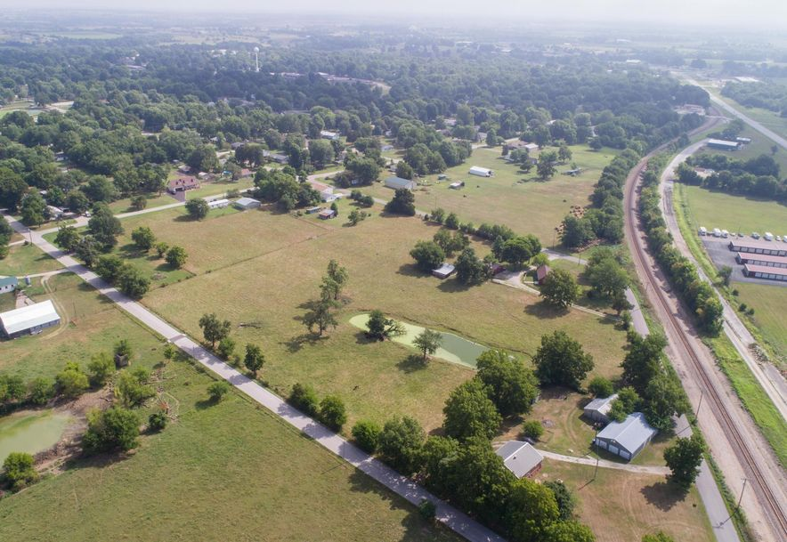 712 South Western Marionville, MO 65705 - Photo 42