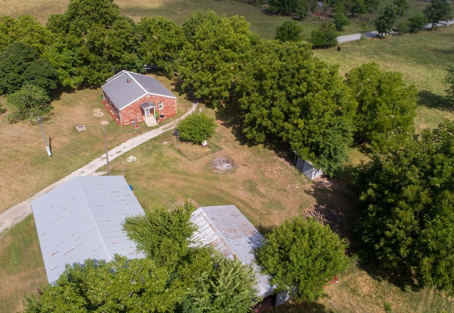 712 South Western Marionville, MO 65705 - Photo 43