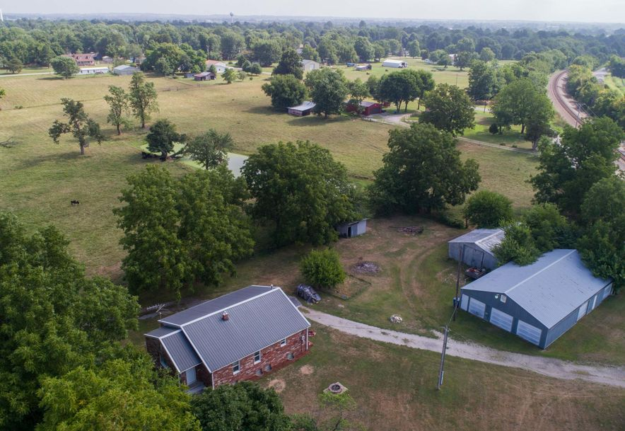 712 South Western Marionville, MO 65705 - Photo 6