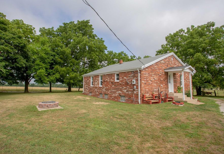 712 South Western Marionville, MO 65705 - Photo 9