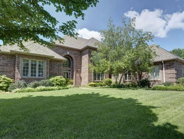 3504 Pleasant Valley Drive Nixa, MO 65714 - Image 1