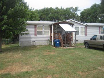 603 South College Street Stockton, MO 65785 - Image 1