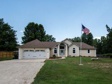482 Meadowview Drive Marshfield, MO 65706 - Image 1