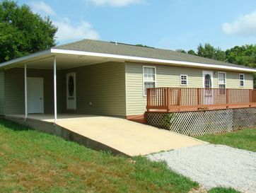 576 Cook Drive Summersville, MO 65571 - Image 1